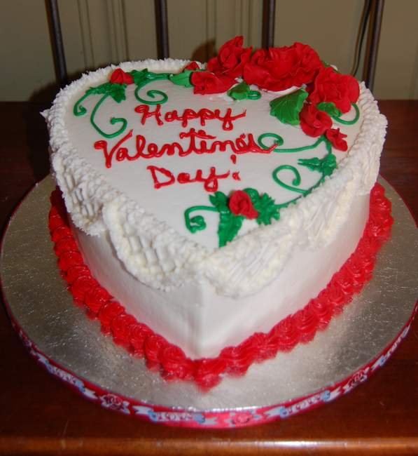 Piece Of Cake Villas Nj